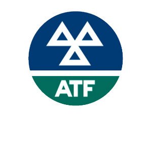 M6 Group | Authorised Testing Facility | Commercial Vehicle MOT